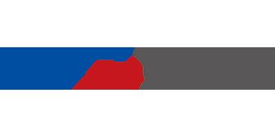 znerc,18新利体育app,重庆18新利体育app人才服务股份有限公司