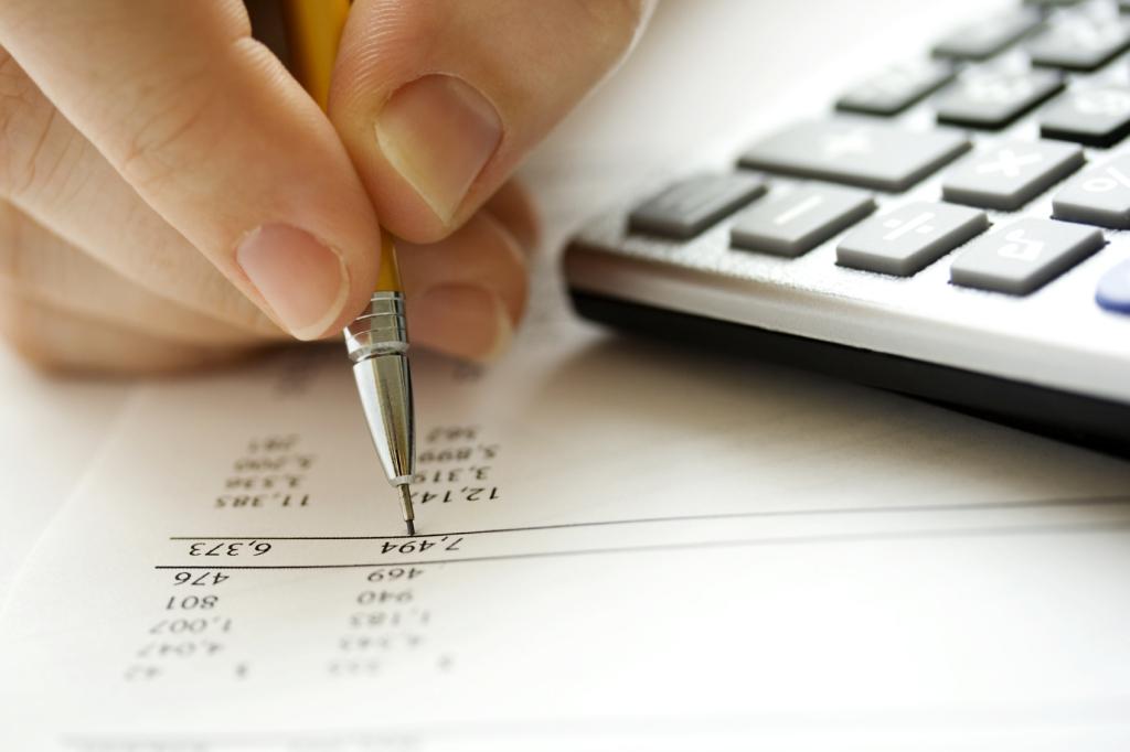 7月1日起个税要降了!到底哪些收入要缴个税?