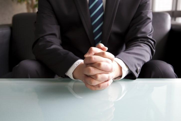 你家公司优不优秀,看这五个标准