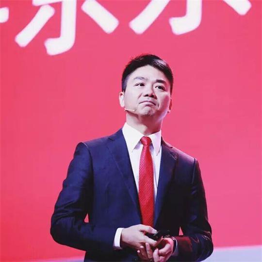 刘强东最新演讲:是想象力限制了你的贫穷(首次公开他的童年梦想、初恋故事、生活状态)